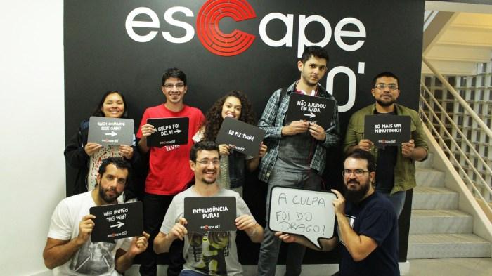 escape60_mob
