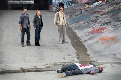 fear-the-walking-dead-imagem-promocional