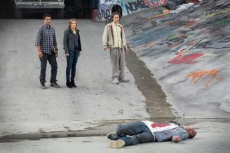 fear-the-walking-dead-imagem-promocional