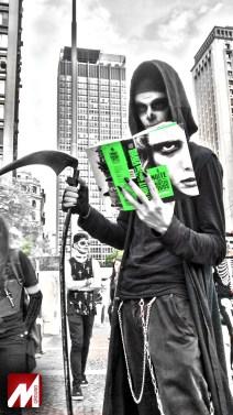 mob_ZombieWalk_007