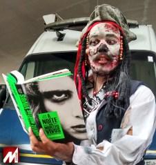 mob_ZombieWalk_008