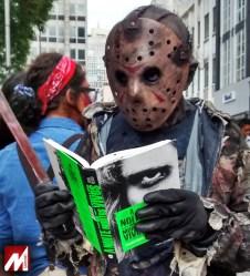 mob_ZombieWalk_009
