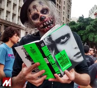mob_ZombieWalk_010