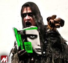 mob_ZombieWalk_011