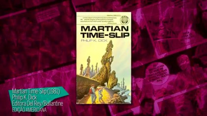 aleph_martian_time-slip