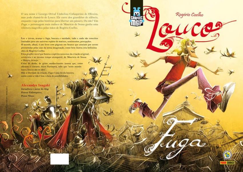 louco00