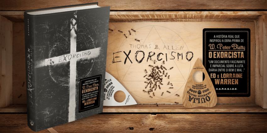exorcismo-darkside-banner-site