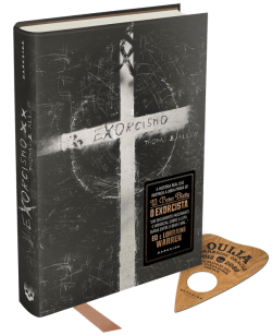 exorcismo-darkside-capa-final