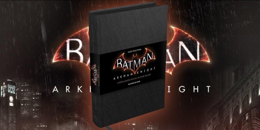 darkside_batman