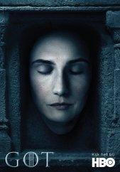 imagem_promocional_da_sexta_temporada_de_game_of_thrones_-_04
