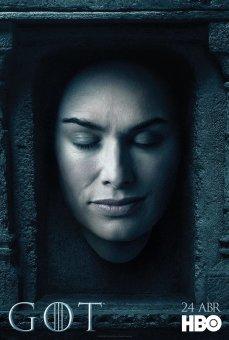 imagem_promocional_da_sexta_temporada_de_game_of_thrones_-_07