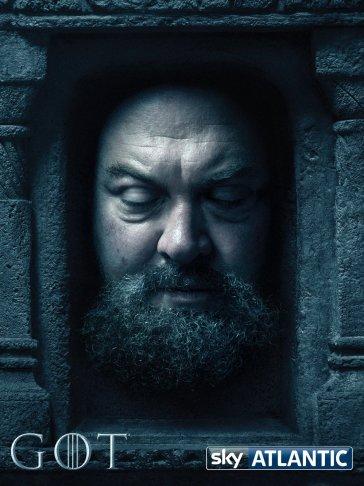 imagem_promocional_da_sexta_temporada_de_game_of_thrones_-_09