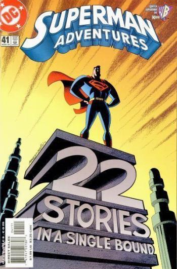 Superman_Adventures_Vol_1_41