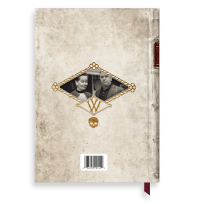 ed-lorraine-warren-darkside-livro-demonologists-03