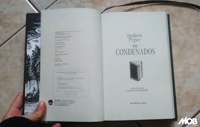 condenados_02