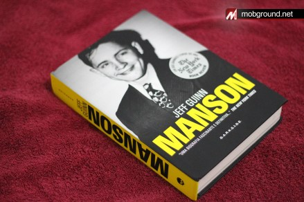 manson_08