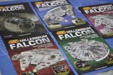 MillenniumFalcon_03