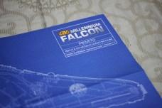MillenniumFalcon_13
