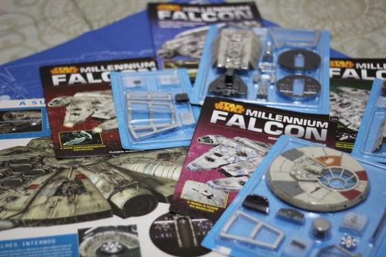 MillenniumFalcon_15