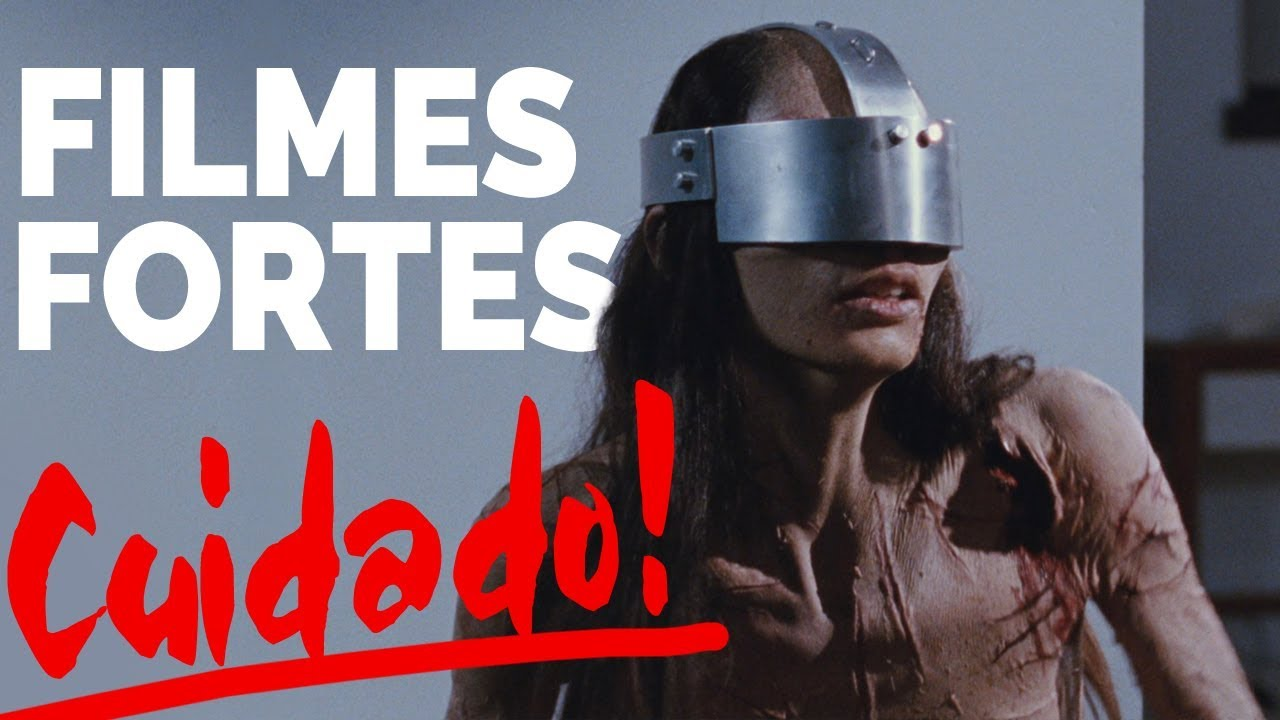 Filmes De Comedia Dos Anos 80 for os 11 filmes mais insanos da história do cinema | | mob ground