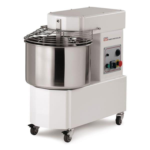 IM 12-18-25-38-44 Dough Mixer