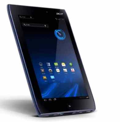 acer_iconia_a100_1