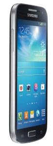 Samsung Galaxy S4 Mini_8
