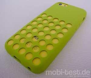 iPhone 5C Cover (4)