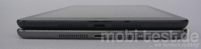 iPad Mini 2 Retina Hands-On (2)