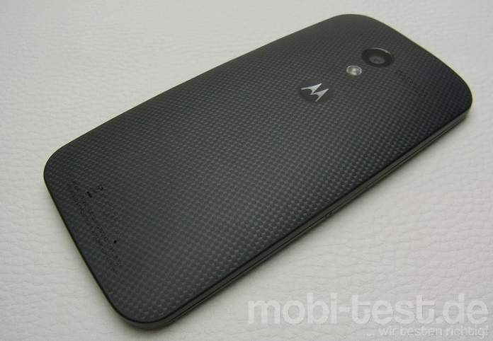 Motorola Moto X Details (9)