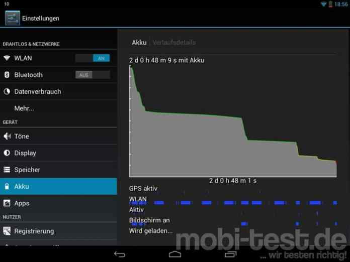 Acer Iconia A1-830 Akku (2)