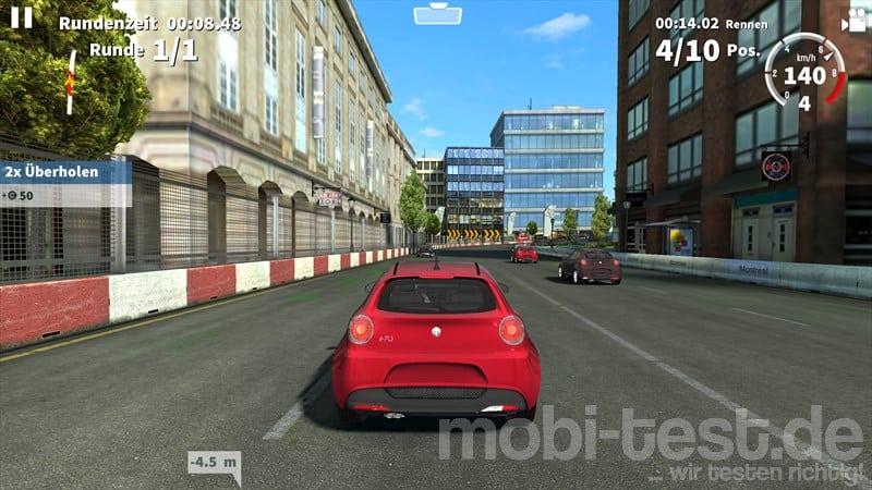 LG G3 Leistung (1)