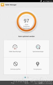 Huawei MediaPad M1 8.0 Screenshots (38)