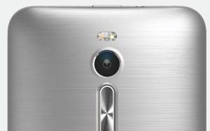 ASUS ZenFone 2_1