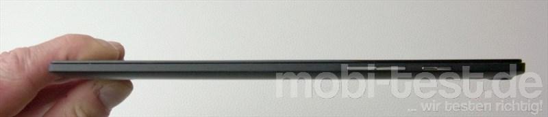 Lenovo Tab S8 Hands-On (1)