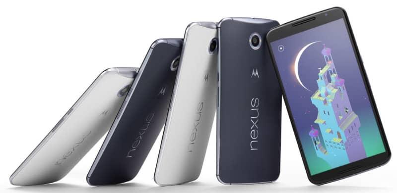 Nexus-6_1