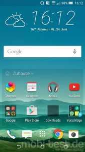 HTC One M9 Screenshots (12)