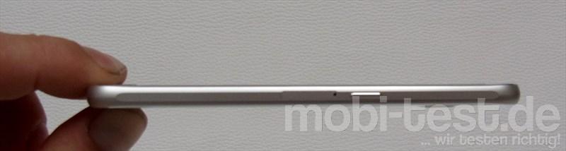 Samsung Galaxy S6 Hands-On (2)