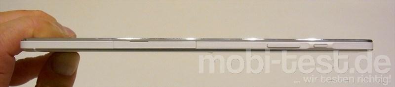 Huawei MediaPad M2 8.0 Hands-On (6)