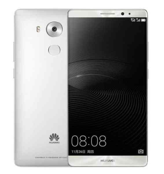 Huawei Mate 8_12