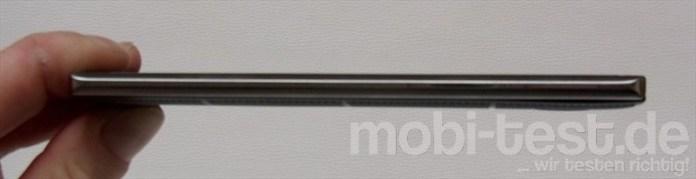 LG V10 Hands-On (6)