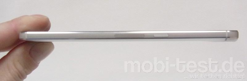 Nexus 6P Hands-On (3)