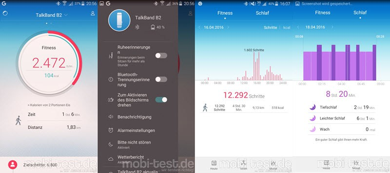 Huawei Talkband B2 (22)