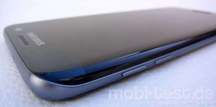 Samsung Galaxy S7 Edge Details (15)