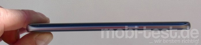 Samsung Galaxy S7 Edge Hands-On (7)