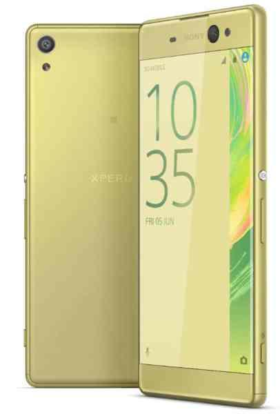 Sony Xperia XA Ultra_1