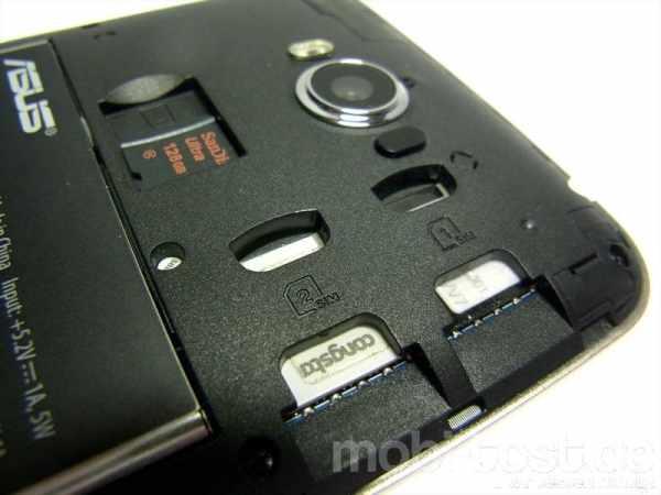 Asus ZenFone Max Details (22)