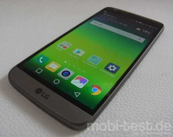 LG G5 Hands-On (3)