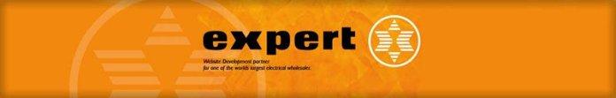 JBL Flip 4 günstig bei expert kaufen