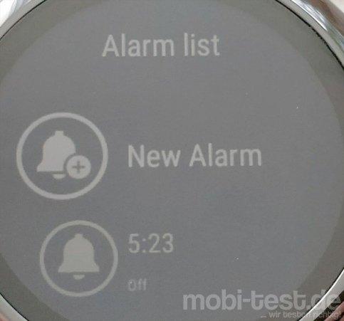 Xiaomi Amazfit Pace (20)